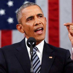 Obama'nın son emri bu oldu: Öldürün !