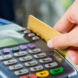 Merkez Bankası kredi kartı faizlerini de indirdi