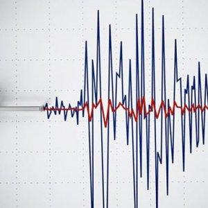 İstanbul'da suni deprem üretilebilir mi ?