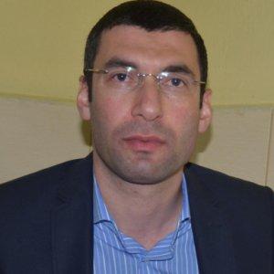 Derik Kaymakamı Safitürk'ü şehit eden teröristler yakalandı