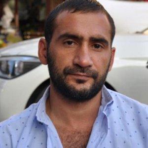 Ümit Karan'dan bomba açıklama: O bile FETÖ'cü çıktı