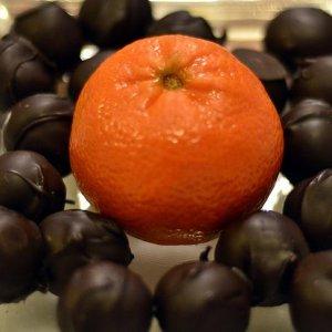 Uzmanlardan sonbaharda 'mutlu' edecek yiyecek tavsiyeleri