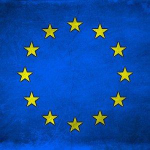 Avrupa'da Türkiye karşıtı şer cephesine bir ülke daha katıldı