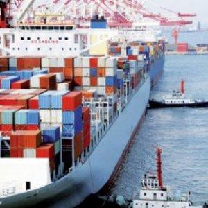 Çin'de ihracatçılara gece baskını