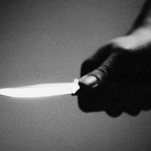 Tecavüz şüphelisini sokak ortasında öldürdüler