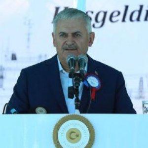 ''Yabancı bayraklı Türk gemileri gezemeyecek''