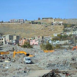 Şırnak'ta yasak yarın kalkıyor