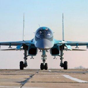 Rus uçakları ABD semalarını gözetleyecek