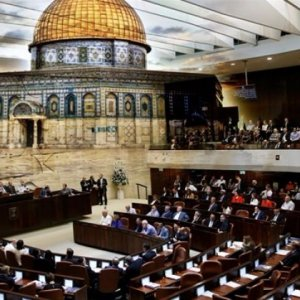 İsrail'in tehlikeli girişimi ! Ezanı yasaklama girişimi
