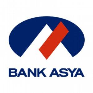 Bank Asya'da yeni gelişme