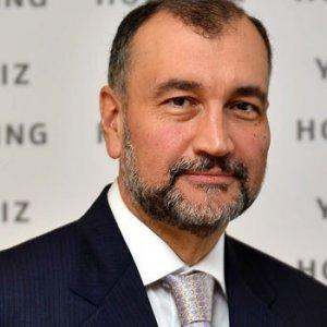 Yıldız Holding'den FETÖ iddiasına açıklama