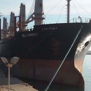 Şirket FETÖ'cü çıkınca Cezayir'de mahsur kaldı
