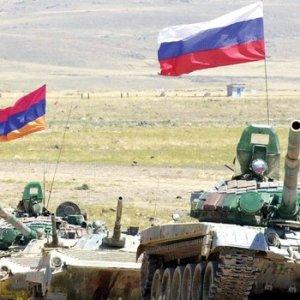 Rus etkisi büyüyor