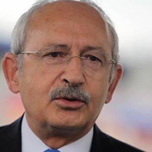 Kılıçdaroğlu: Hükümetin darbeden haberi olduğu kesin