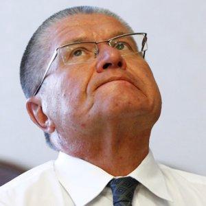 Rusya Ekonomi Bakanı'na rüşvet gözaltısı