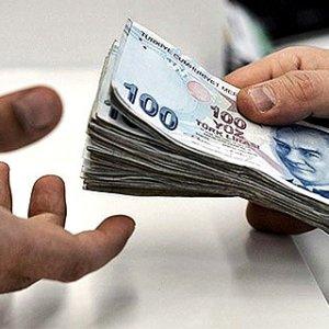 Kredilerde vergi indirimi mi geliyor?