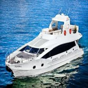 Tekne Kiralama İstanbul' da Yapılacak En Özel Aktivite