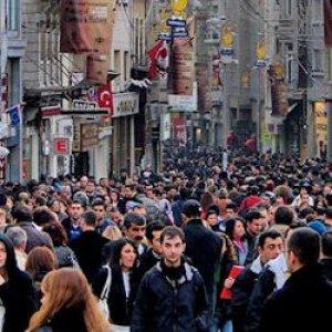 İşsizlik rakamları açıklandı: Yükseliş sürüyor