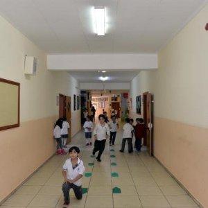 Eğitimde öğretmenleri de öğrencileri de rahatlatacak proje