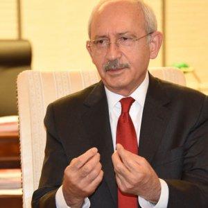 Kılıçdaroğlu'ndan flaş 15 Temmuz iddası