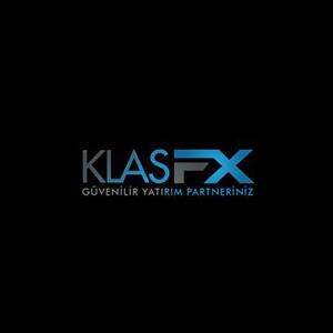 Klasforex dünya çapında faaliyetlerine başladı