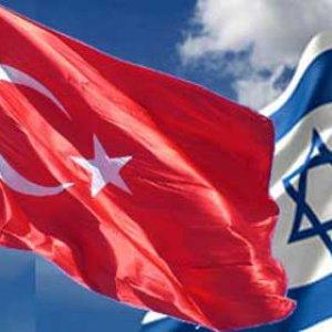 İsrail'in yeni Ankara Büyükelçisi belli oldu