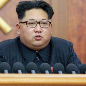 Kim Jong talimatı verdi! Beklenmedik hamle