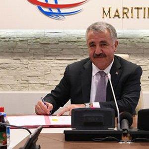İzmir'deki grevde yeni gelişme !
