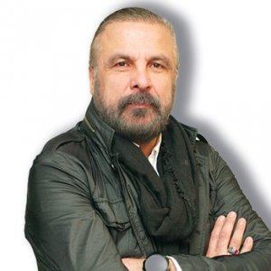 Mete Yarar'dan şok iddia: O bomba YPG'den