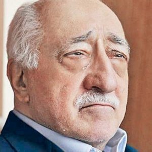 İşte Fetullah Gülen'in en büyük korkusu