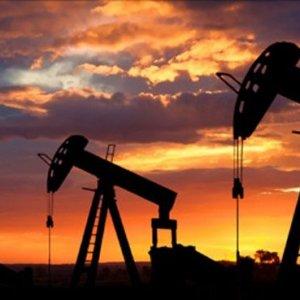Petrol fiyatları uçuşa geçti