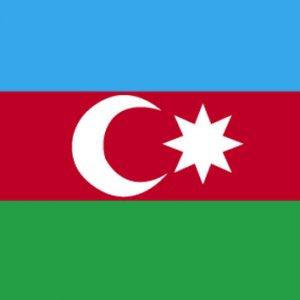 Ermenistan Azerbaycan askerini şehit etti