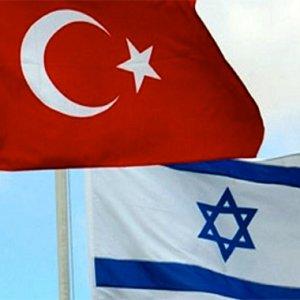 Türkiye'nin yeni İsrail büyükelçisi belli oldu
