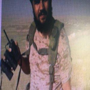 Suriye'den dönen DEAŞ'lı teröristler yakalandı
