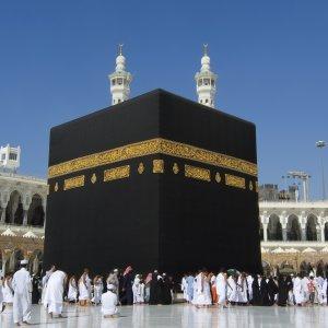 Müslümanlar ayaklandı: Umre'ye gitmek isteyenlere kötü haber !