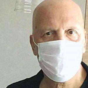 Fatih Erkoç'un son sağlık durumu