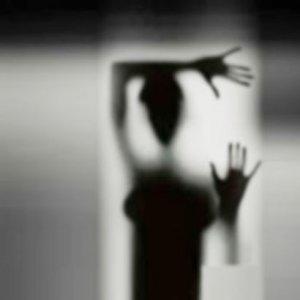 ''Cinci hoca''dan yüzlerce kadına cinsel istismar