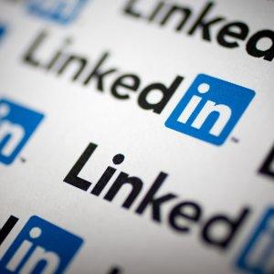 Rusya LinkedIn'i yasakladı
