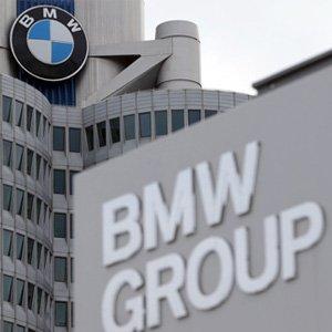 BMW 33 bin aracını geri çağırıyor