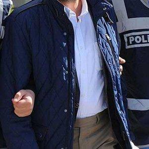 Tokat'ta 15 hakim ve savcı tutuklandı !