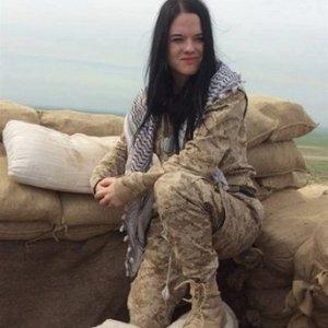 Çek uyruklu YPG'liler araştırılıyor