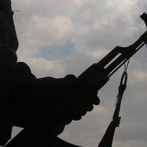 PKK Kürt partisinin yöneticilerini kaçırdı