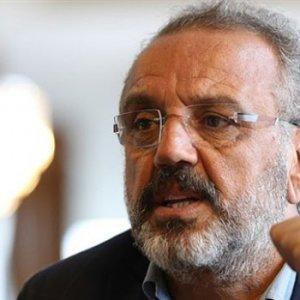 Ağrı Belediye Başkanı Sakık'a 1 yıl 3 ay hapis cezası !