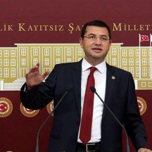 MHP, AK Parti ile masaya oturmaya hazırlanıyor