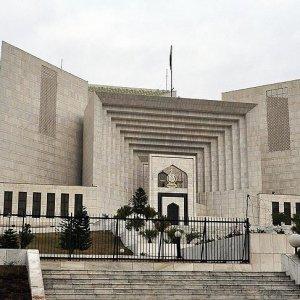 Pakistan yargısı FETÖ'cülere ''tası tarağı toplayın'' dedi