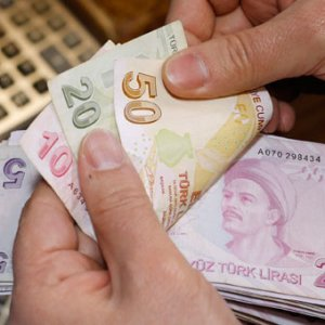 Milyonlarca Bağ-Kur'luya ödenek müjdesi geldi