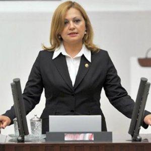 CHP ''cinsel istismar'' düzenlemesi için formülü açıkladı