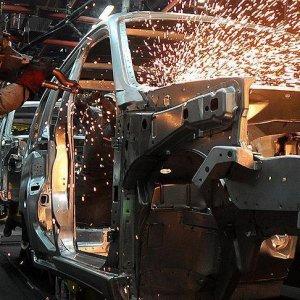 Türkiye'de üretilen araçlar geri çağrılmıyor