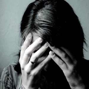 KADEM'den cinsel istismar önergesine açıklama