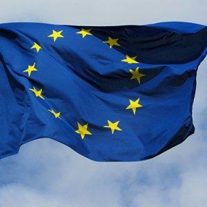 """Avrupalılar şikayetçi ! """"Sesimizi duymuyorlar"""""""